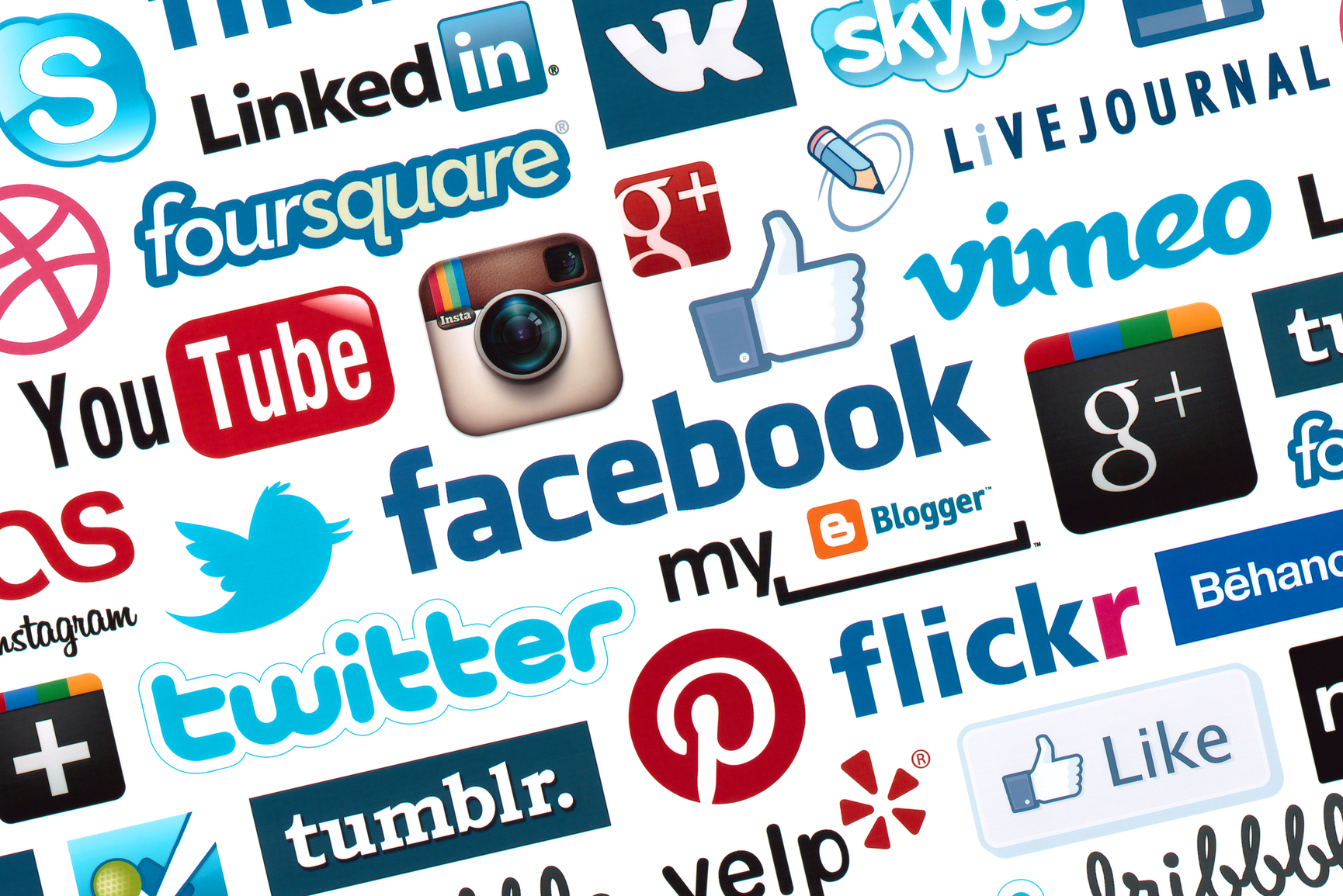 Expert Social Media Tips To Help Grow Your Business