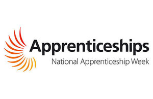 How National Apprenticeship Week Can Help Grow Your Business