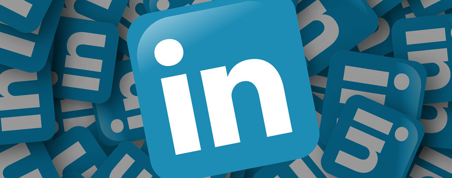 How to Market Your Business Through LinkedIn