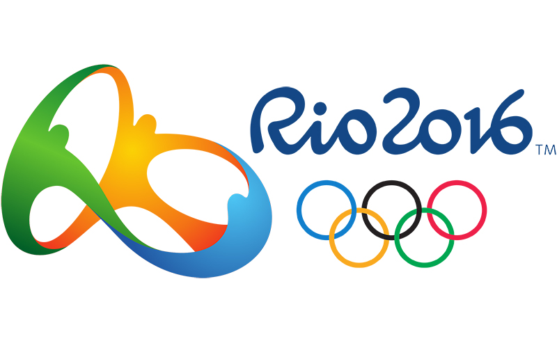 Office Olympics Create Your Very Own Olympic Games