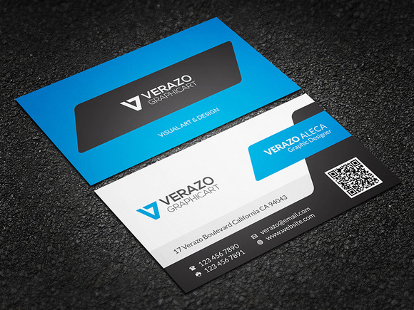 How To Design The Perfect Business Card Need A Print